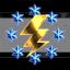 Starwind - Hawking Enterprises
