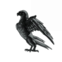 Phoenix OHG