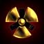 Atomic Space Industries