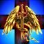Adeptus Astartes Legion Thousand Sons