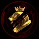 League of Distinguished Cyno Killing Gentlemen