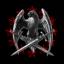 Fremen Legion