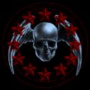 Black Low-sec squad 5th. Division