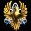 Atlas Protectorate and Empire Defense Agency