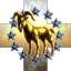 Goat Herders Inc.