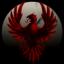 Black Templars S
