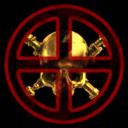 Mort Isagar Corporation14