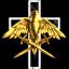 Navy Apostols