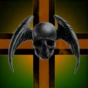 Forsak-N-Legion