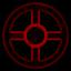 Dead-Drop Mercenary Co.