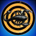 Black Scorpion Nomads