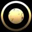 Tesseract Trading Company