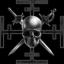 Dvergar Arms Manufacturing