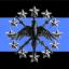 Azure Frontier Co.