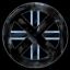XX Industries
