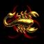 Sober Scorpions