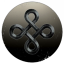 Hydra Arma-Tech