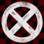Banned Castor Corporation