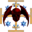 Diavolos Incorporated