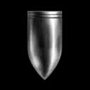Emporium Guard