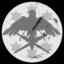 Vyrian Republic