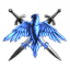HC - UK Directorate