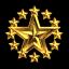 LGrib Star
