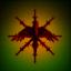 HAXX Mercenary's