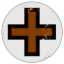Amarrian Pilgrimage Services Corporation