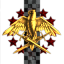 United Imperial Armada
