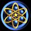 Extragalactic Engineering