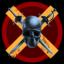 Assassins of Shadow Corporation
