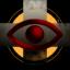 Eyes Of Heisenberg