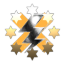 X-Rebirth Argon Prime