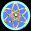 Electron symphony