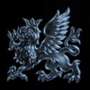 Royal Manticoran Astro-Control Service