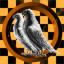 TwinBird Corporation
