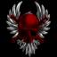 Blood Raiders Elite