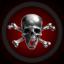 The Frenche United Mercenari II