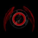 House of Black Lanterns