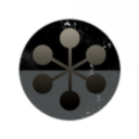 Interstellar Expeditionary Group