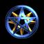 Alliance Forces Corporation