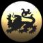 Allcorp Resource Union