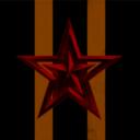 Freemans Clan