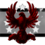 Gallente Naval National Guard
