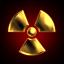Biological Terror Inc