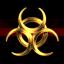 Interstellar Corpse Investigation Ltd.