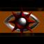 Doom Siren Logistics Inc.
