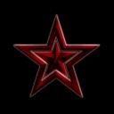 Balalajka Corporation