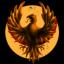 Ammarian Archangels